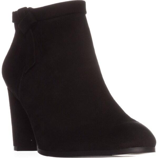 84aa580e3f58 Shop Bandolino Belluna Ankle Boots
