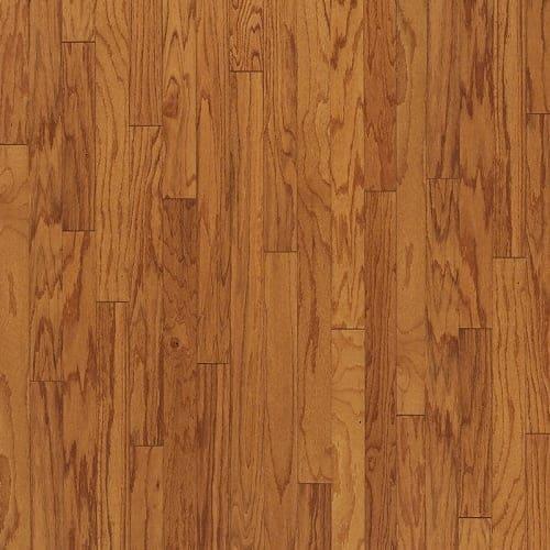 Delacora Fpsk3h2mbu Builders Grade Red Oak Solid Hardwood Flooring 3 1 4