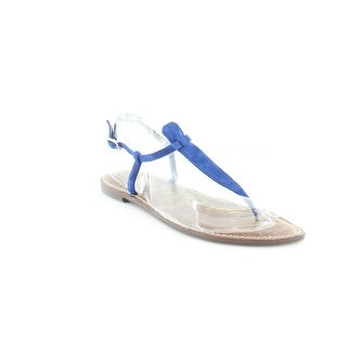 Sam Edelman Gigi Women's Sandals Blue