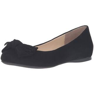 61f6252a9ba Buy Jessica Simpson Women s Flats Online at Overstock