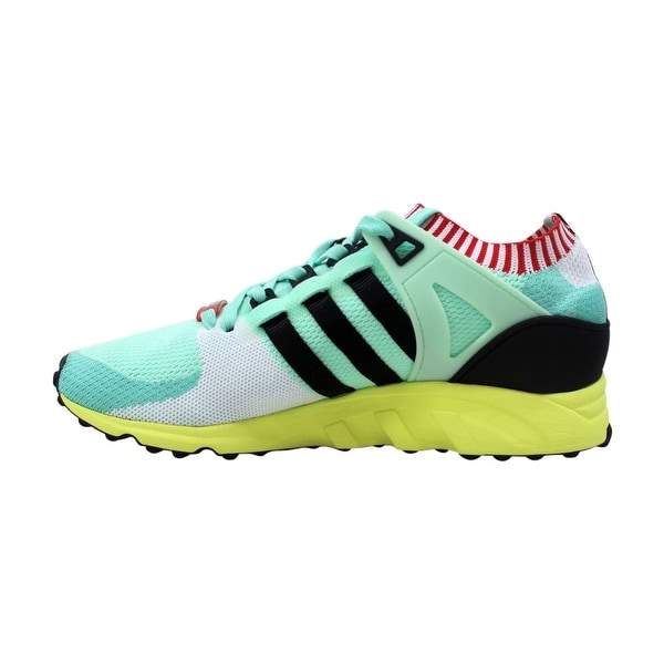 Adidas EQT Support RF PK Forest Green
