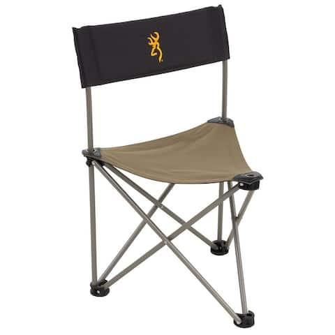 Browning Dakota -Chair