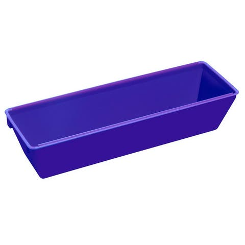 """Hyde 09060 Plastic Joint Compound Mud Pan, 12"""""""