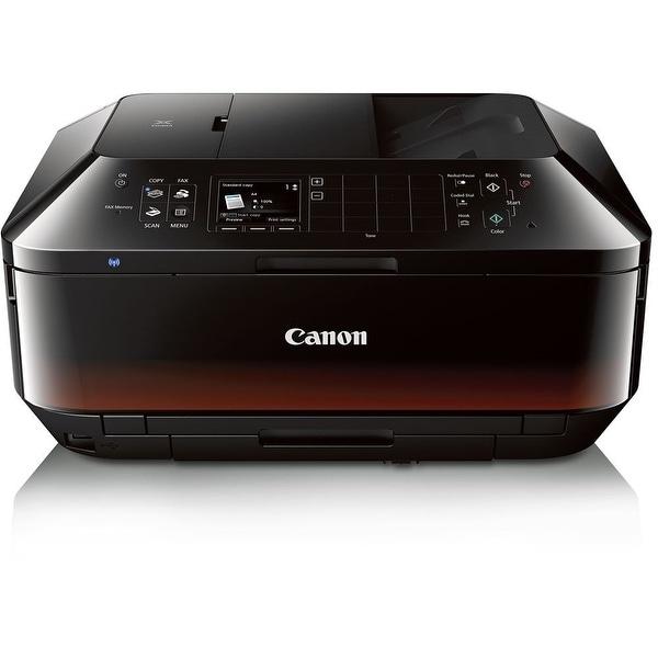 Canon - Soho And Ink - 6992B002