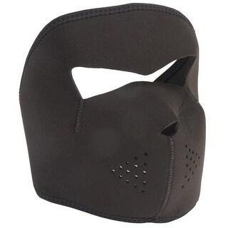 Maddog Gear Motorcycle Neoprene Face Mask - 2000012661