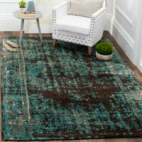 Buy Brown Cotton Area Rugs Online At Overstock Our Best Rugs Deals