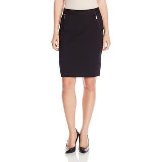 Kasper NEW Deep Black Women's Size 2P Petite Straight Pencil Skirt|https://ak1.ostkcdn.com/images/products/is/images/direct/46ac1421bc25b795374e692aea4451ff89b2f1aa/Kasper-NEW-Deep-Black-Women%27s-Size-2P-Petite-Straight-Pencil-Skirt.jpg?impolicy=medium