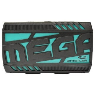 Whistler WJS-4000 Mega Jump And Go Portable Jumpstart