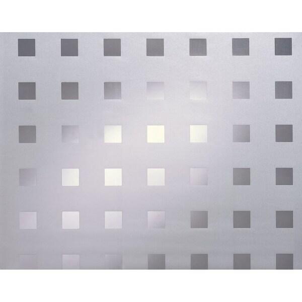 Brewster 338-0010 Matrix Window Film - n/a