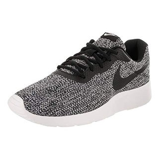 Nike Tanjun Se Men's Shoe