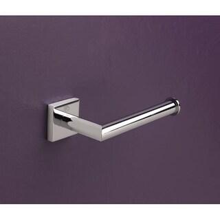 """Bissonnet 754010 Quaruna 6-1/10"""" Toilet Tissue Holder - n/a"""