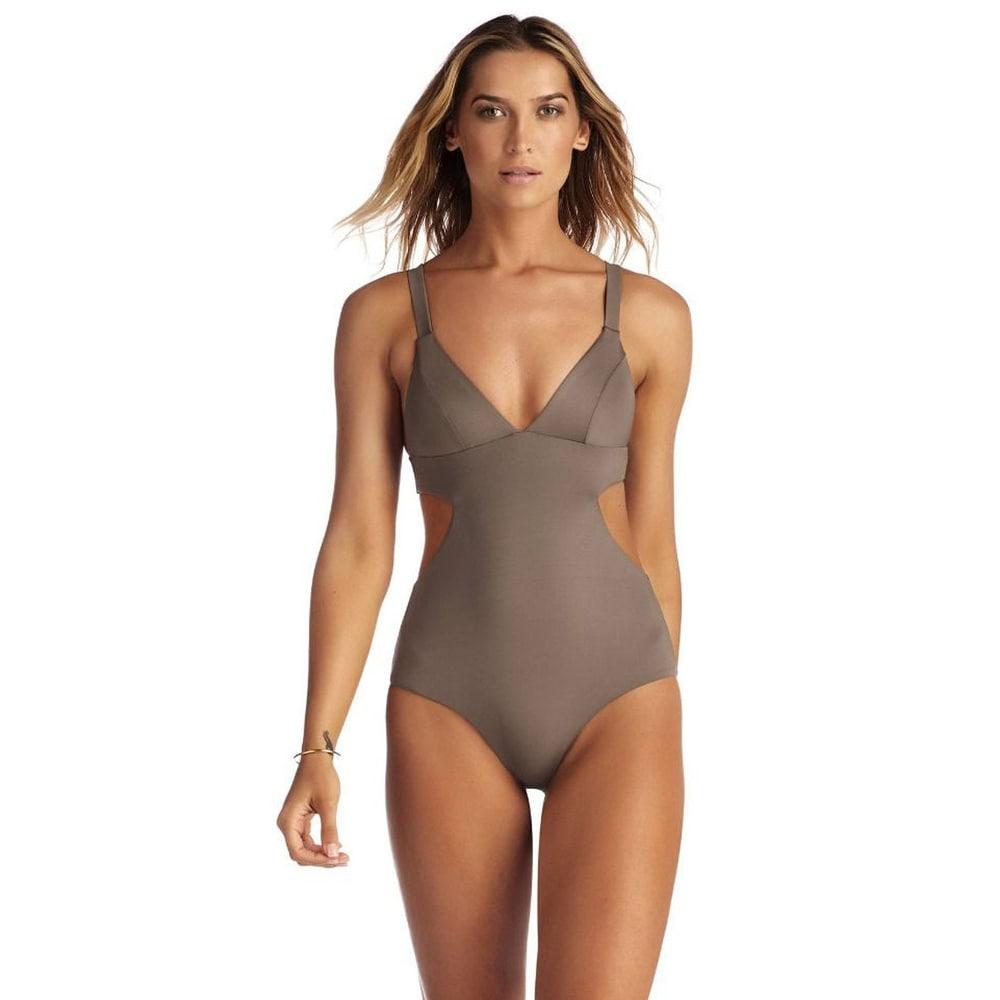 Vitamin A Swimwear Ava Maillot Full One Piece Mineral Ecolux 12