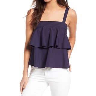 BP. Women s Clothing  794883d52