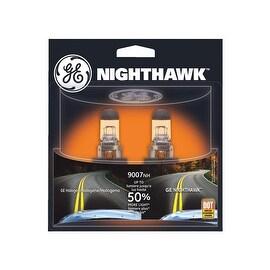 GE 9007Nh Auto Headlight