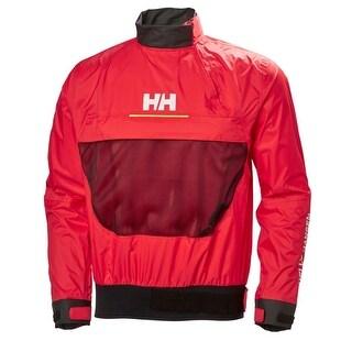 Helly Hansen Unisex HP Smock Top