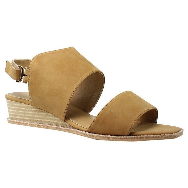 bb93c66cd Shop VANELi Womens Brown Sandals Size 7.5 (C