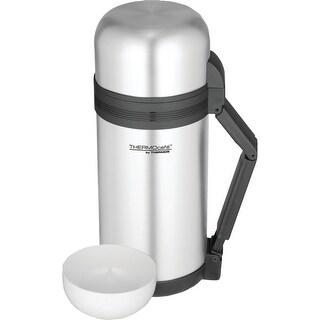 Thermos 1.3 qt/1.2 L Food & Beverage Bottle