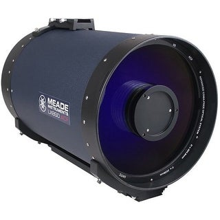 Meade Instruments LX850-ACF 12 Inch f/8 Catadioptric Telescope OTA Optical Tube