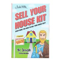 Saint Joseph Sell Your House Kit
