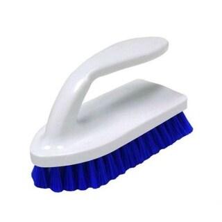 Quickie 202 Scrubber Plastic Scrub Brush