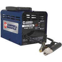 Campbell-Hausfeld 115V 70A Arc Welder WS0990 Unit: EACH