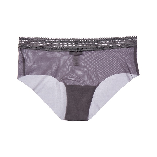Cosabella Womens Laced in Aire Hotpant