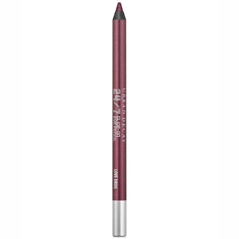 Urban Decay 24/7 Glide-On Eye Pencil Love Drug (Eyeliner)
