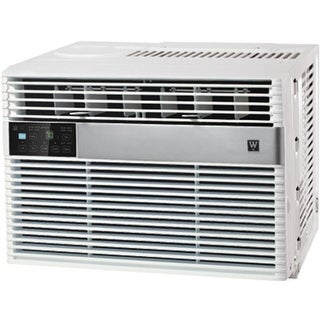 Expressive Design Group 205030 6k Hours Window Air Conditioner