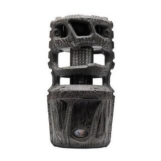 Wild game innovations r12i20-7 360 degree ir digital trail camera