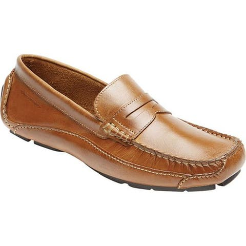 595e3340dda5c Buy Size 13 Men's Loafers Online at Overstock | Our Best Men's Shoes ...