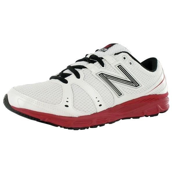 New Balance 690 Men's Shoes - 8.5 d(m) us