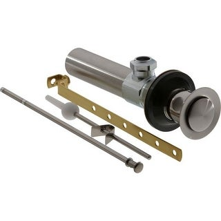 Delta RP5651 Metal Lavatory Drain Assembly