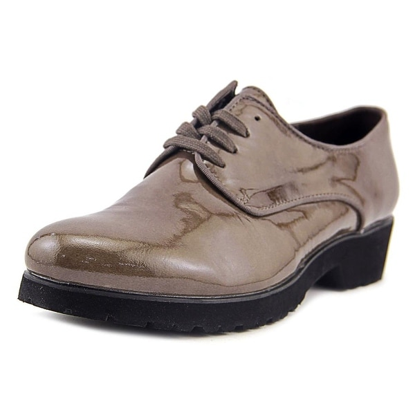 Gabor 53.400 Women 93 Oxfords