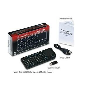 Visiontek - 900319