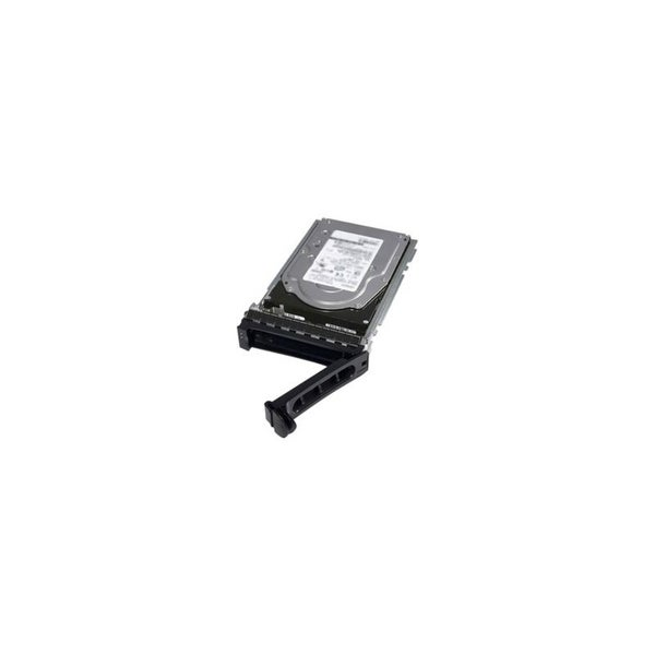 Dell Hard Drive - 600 GB 400-AJQB Hard Drive