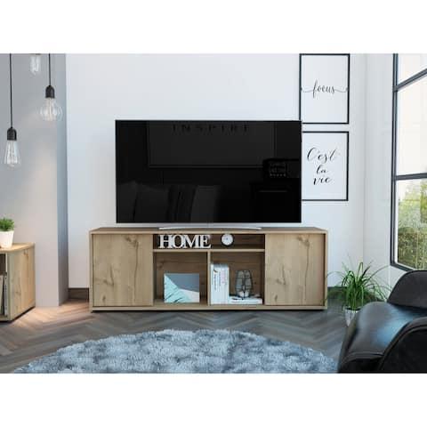 Redding Tv Stand