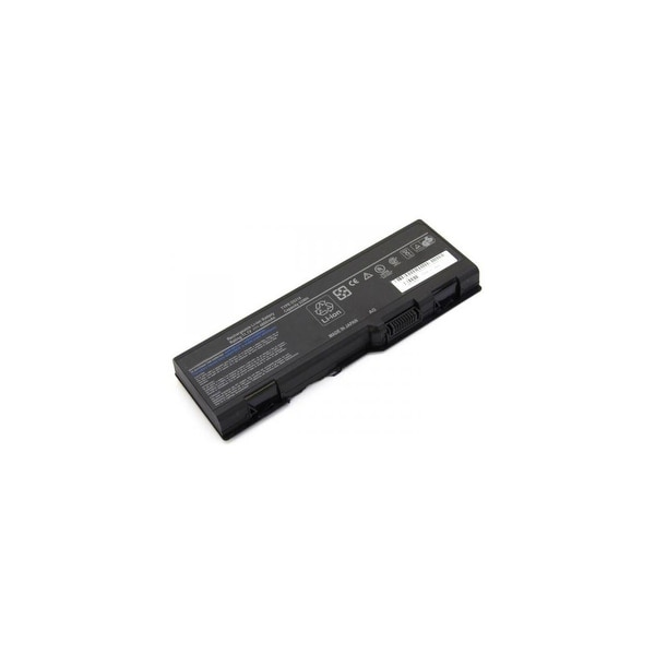 New Replacement Battery For DELL GD761 / LTLI-9020-4.4 Laptop Models