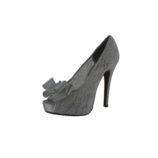 Chinese Laundry Womens Hopeful High Heel Pumps