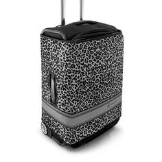 Coverlugg Neoprene Luggage Cover for Small Carry-on Bag