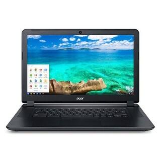 Acer Chromebook C740-C4PE Chromebook