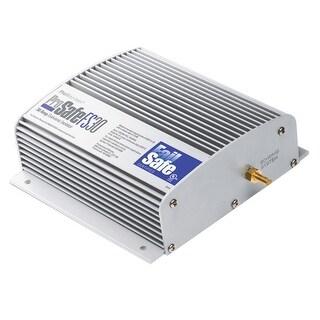 Promariner Prosafe Failsafe 30 Amp Galvanic Isolator - 22034