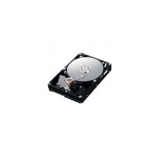 Lenovo 2 TB Hot Swap Hard Drive 00NA496 2TB HDD