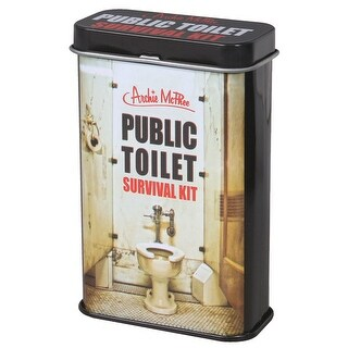 Public Toilet Survival Kit - multi-color https://ak1.ostkcdn.com/images/products/is/images/direct/46fba7fdf173d0e022d09b8259b209ba62ca3b79/Public-Toilet-Survival-Kit.jpg?_ostk_perf_=percv&impolicy=medium