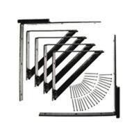 Pylex 11050 Simple Gate Kit