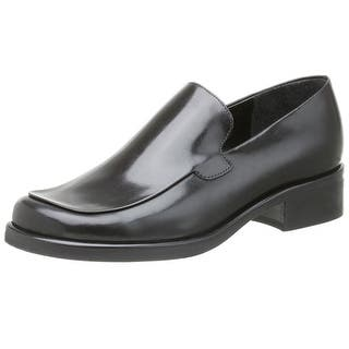 543005b2d1b Franco Sarto Women s Shoes