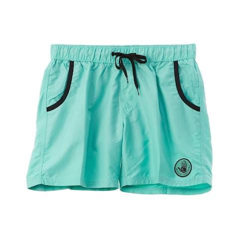 Body Glove Seaside Swim Short