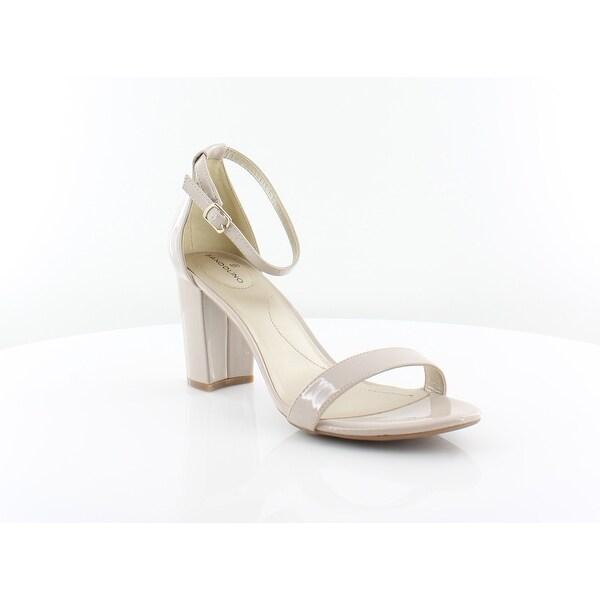 Bandolino Armory Women's Heels LNAT - 11