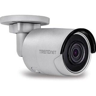 Trendnet - Tv-Ip316pi - Indroutdr 5Mp H265 Camera