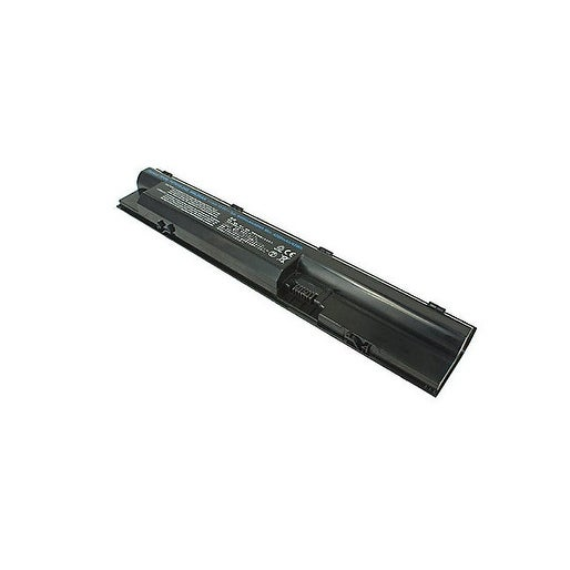 Ereplacement - H6l26aa-Er