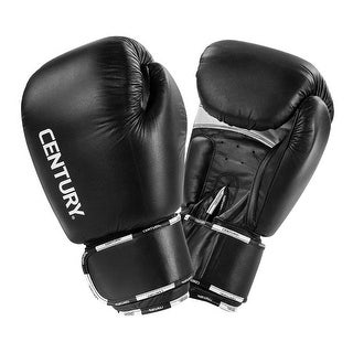 Century Creed Sparring/Boxing Glove